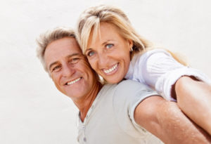 Book a free dental implants consultation